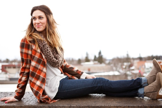 114-west , Brooke Peterson Photography