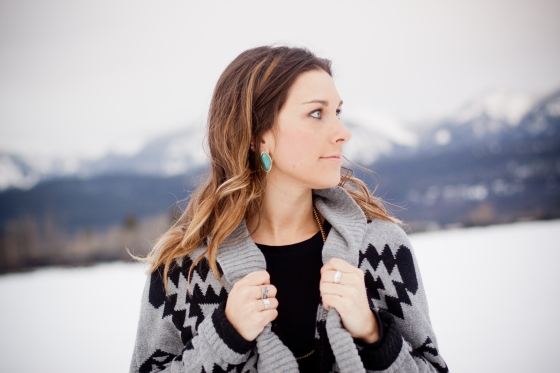 114-west , Montana Style