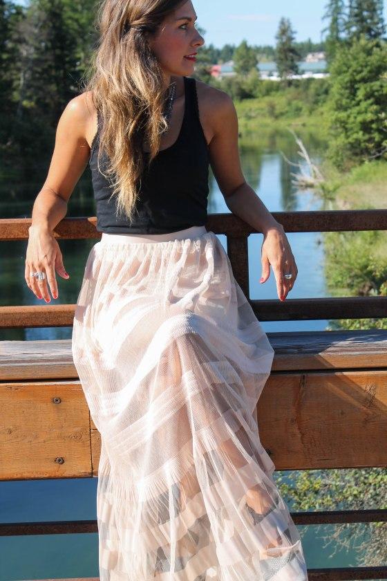 114west , Montana Style , Courtney Ferda